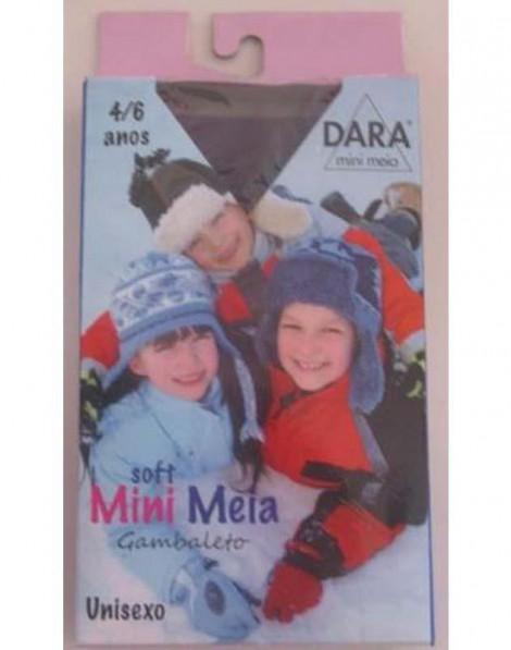 GAMBALETO CRIANÇA MMC 0692 DARA