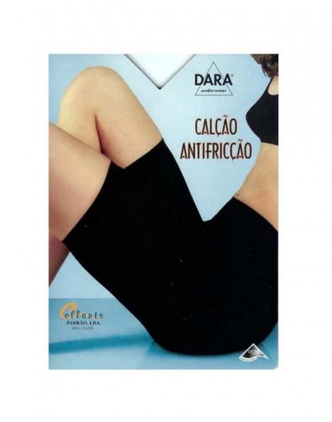 CALÇÃO ANTI-FRICÇÃO CA 0529 DARA