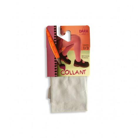 COLLANT CRIANCA MOUSSE EM CABIDE CR 4003 DARA