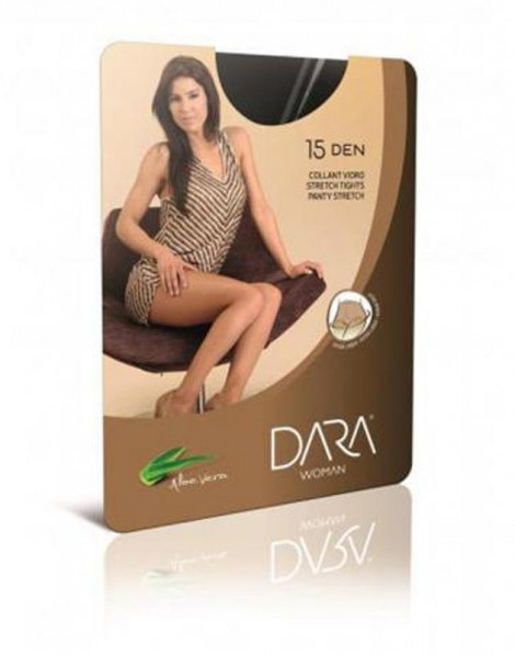 COLLANT VIDRO XL CV 0845 DARA