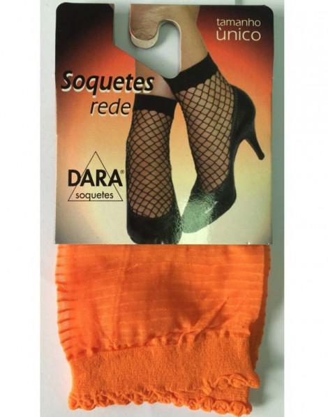 SOQUETE FANTASIA SF 1487 DARA