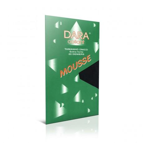 COLLANT MOUSSE CM 0031 DARA