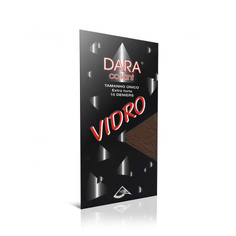 COLLANT VIDRO CV 0041 DARA