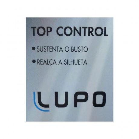SOUTIEN TOP CONTROL LOBA SLIM 47180-001 LUPO