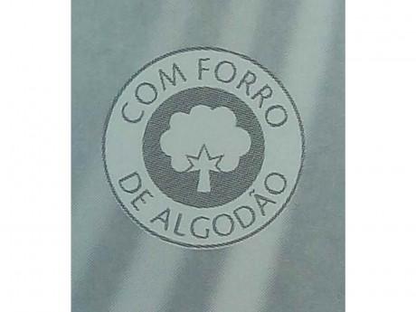 CALCINHA REDUTORA  SEM COSTURA LOBA SLIM 41000-001 LUPO