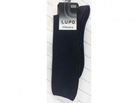 PEUGAS HOMEM LISA 1100-011 LUPO